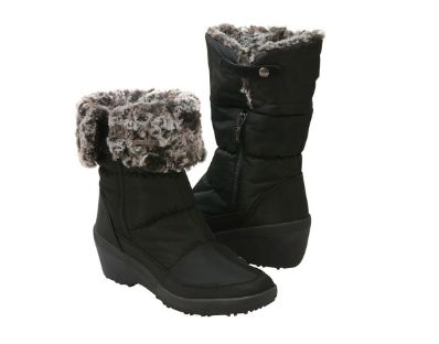 Pajar Women's Mina Outdoor Boot