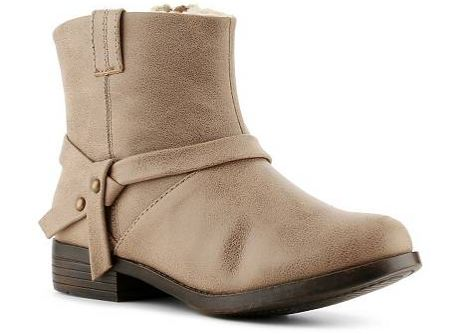 Sporto Nina Winter Boot