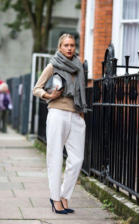 London Fashionweek ss2014, Rosie Seabrook