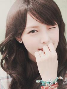Korea Beauty Eye