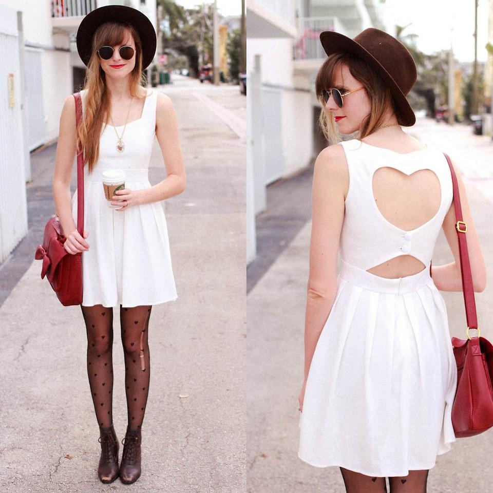 Latest Dress Design