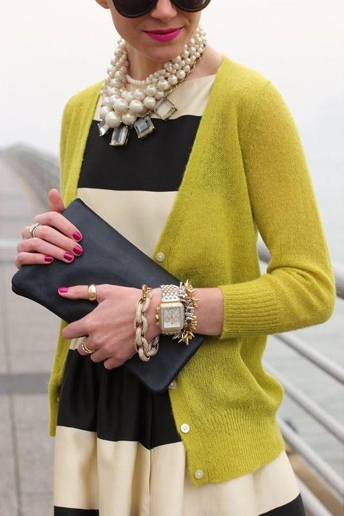 street fashion accessories