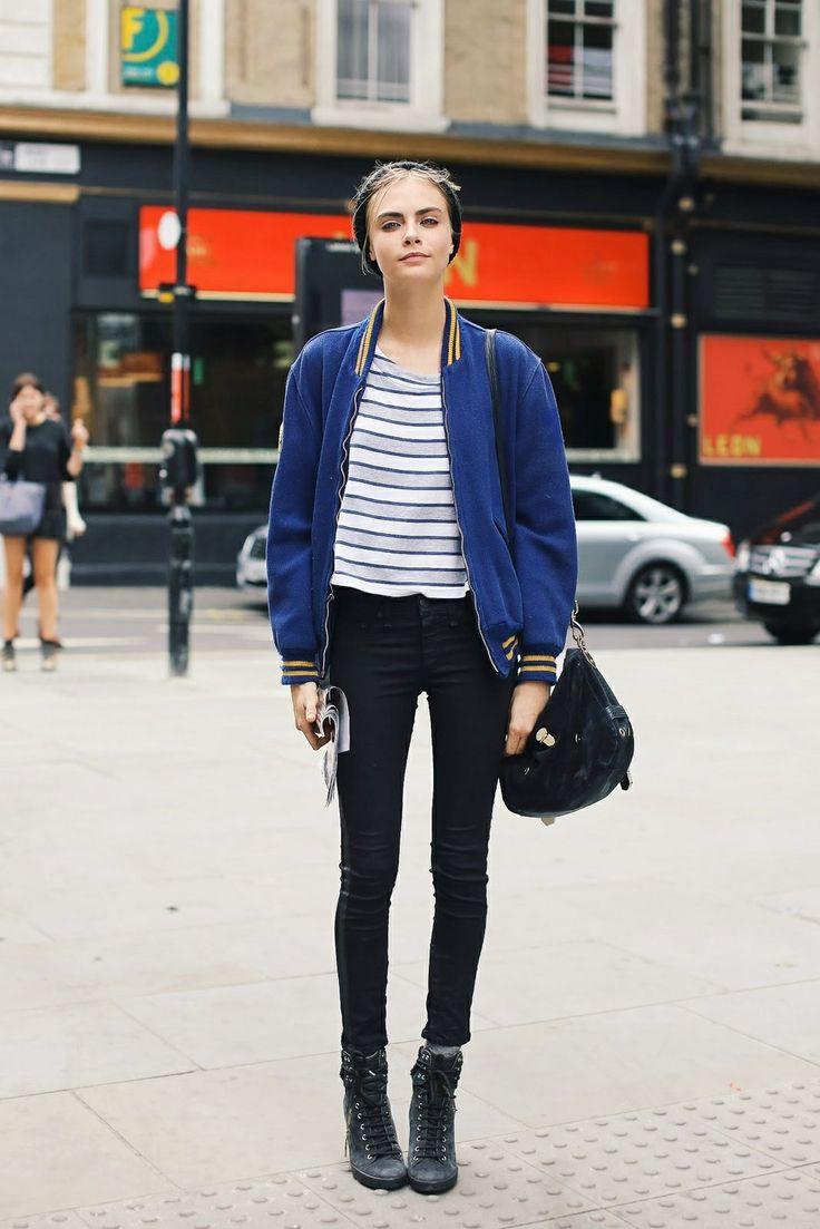 намотать здоровенный девушки в повседневной одежде на улице мне понравился вообще