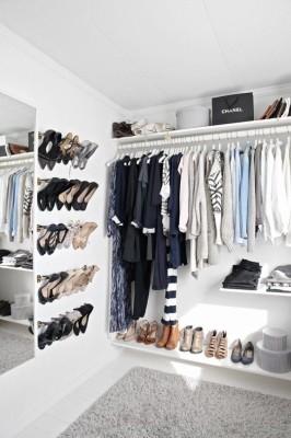 5 Shopaholic Inspirational Quotes