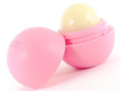 EOS – Smooth Sphere Lip Balm