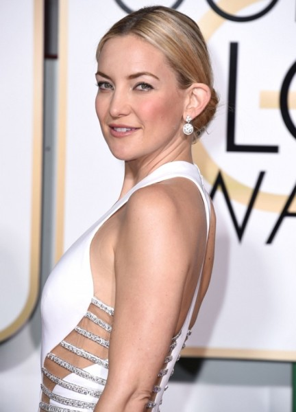 Kate Hudson Earrings
