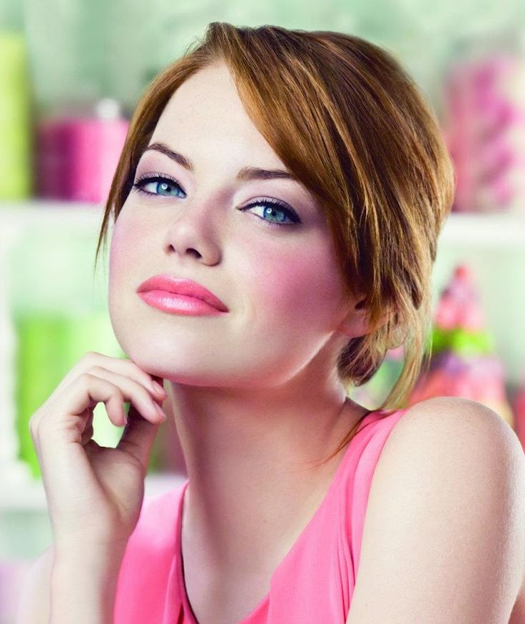 2015 Trend Spring Lipstick Colors