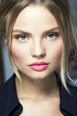 Pink BubbleGum Lipstick