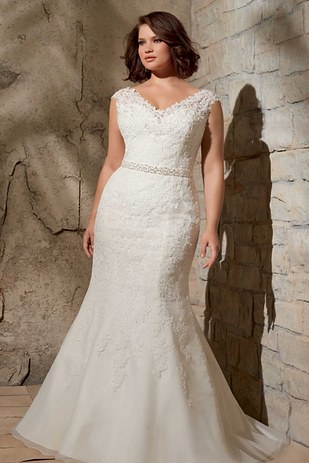 Mori Lee by Madeline Gardner Julietta Collection