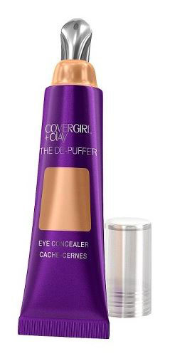 CoverGirl + Olay The Depuffer, $9.59