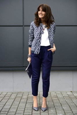 3 different outfits - Lovely Pepa by Alexandra