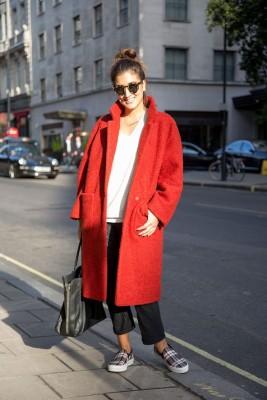 Photo via Dvora Vogue UK