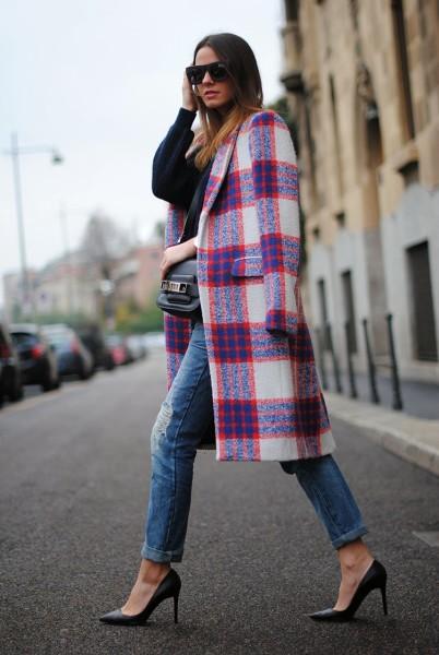 Photo via Fashion Vibe