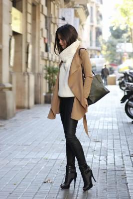 fake-leather