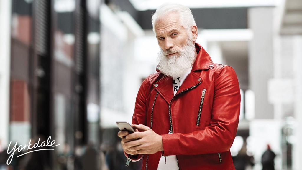 Fashion Santa_1