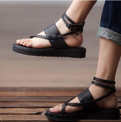 Everyday Sandals