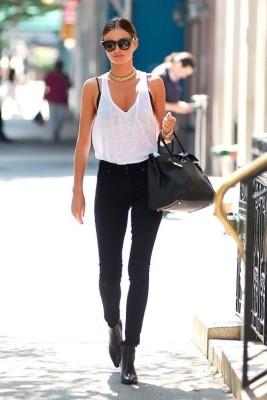 Hermès Birkin Bag is still the most exclusive in the world
