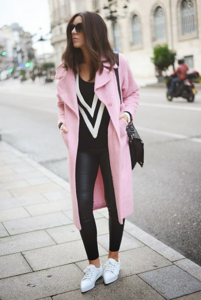 the-fashion-through-my-eyes-trend-alert-pink-comeback-pink-coat