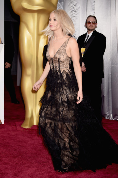 Jennifer-Lawrence-Oscars-2016_1