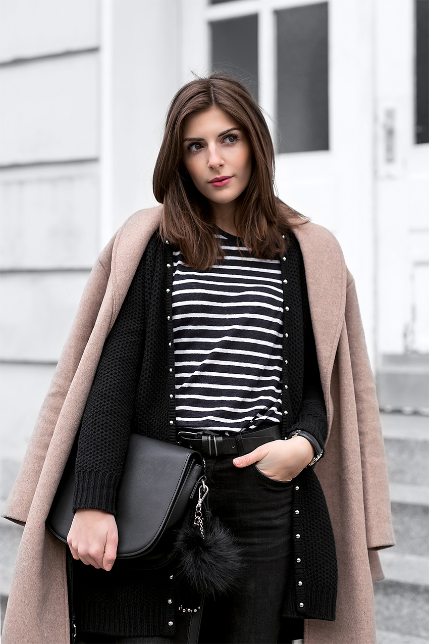 Layering Outfit Inspirations By Valerie Husemann