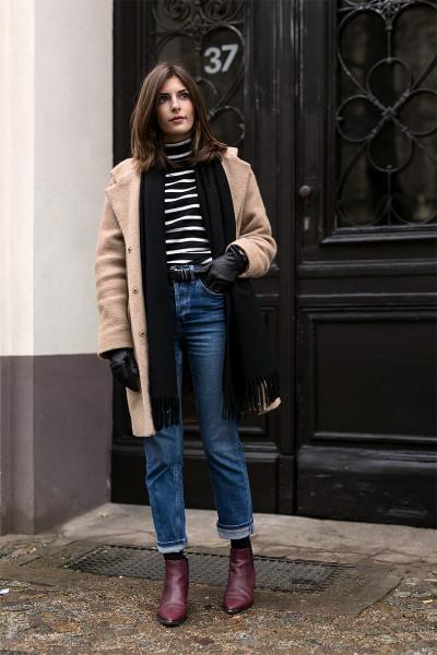 mom-Jeans-topshop-camel-coat-3