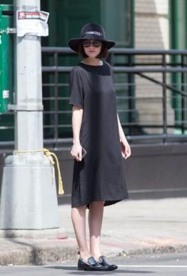 via Fashionismo