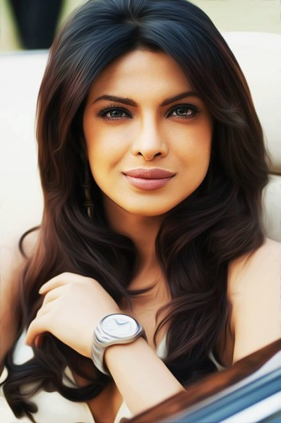 Beauty Secret: Priyanka Chopra And Her Beauty Recipes
