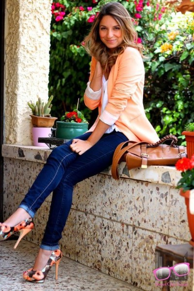 Very cute fall outfit ideas