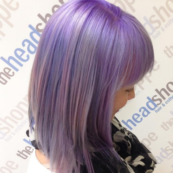 medium-pastel-hairstyles-for-straight-hair