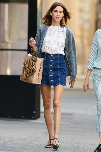 via Vogue Spain
