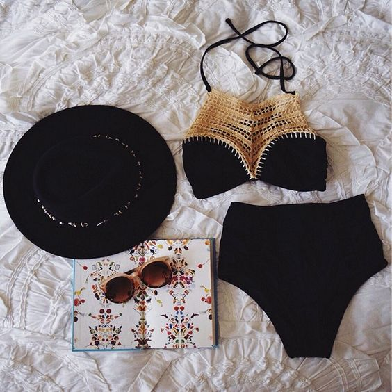 via freepeople.com