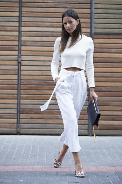 via Fashion Vibe