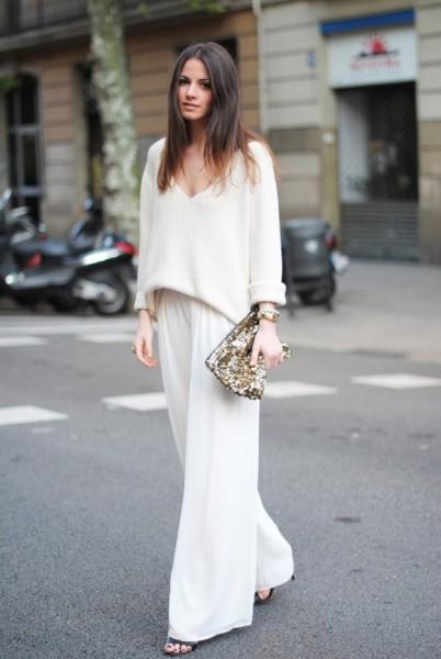 via Fashionvibe