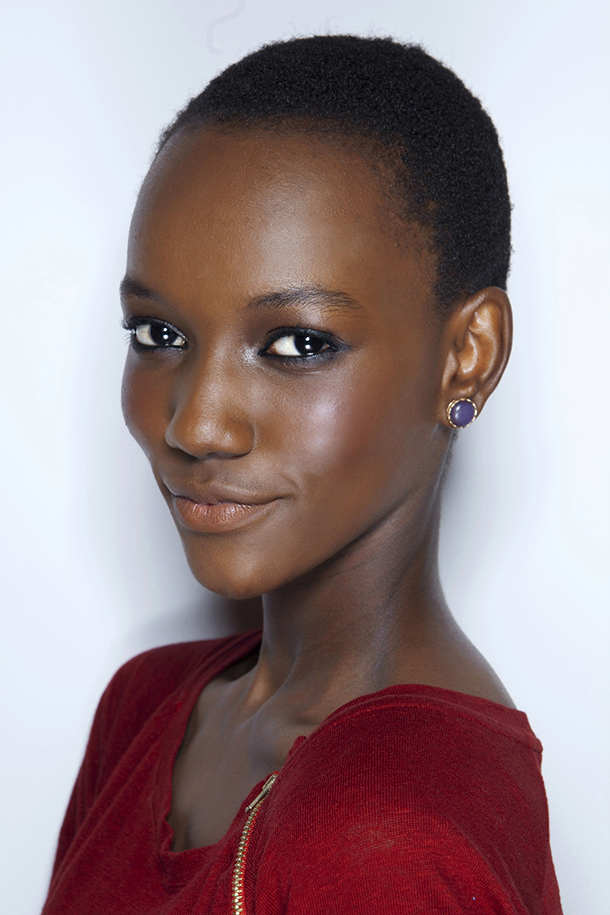 8 Best Recommended Bronzers For Dark Skin » Celebrity ...