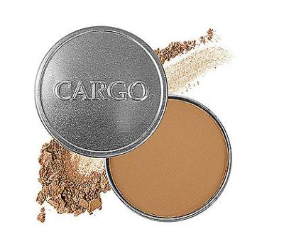 CARGO Bronzer, $29