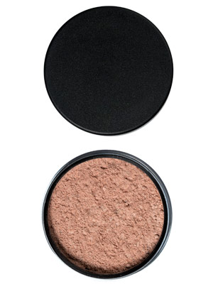 M·A·C Iridescent Powder Loose, $25
