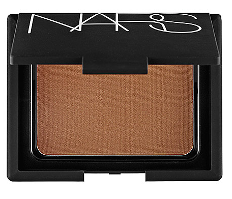 NARS Bronzing Powder, $38,