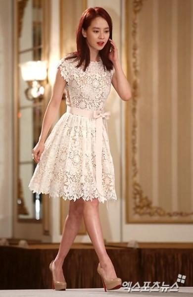 maria rucia hohan dress