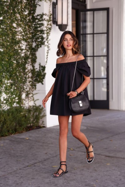 via vivaluxury.blogspot.nl
