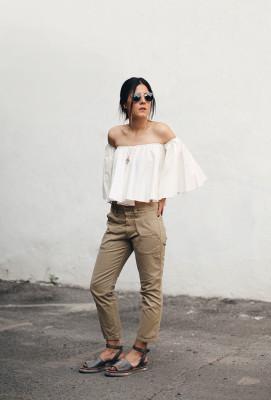 via Fashion Medley