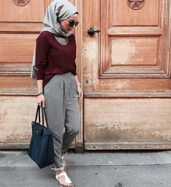 via hijab-muslim.tumblr.com