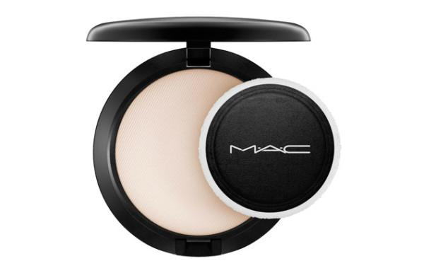 MAC Blot Powder ($26, maccosmetics.com)