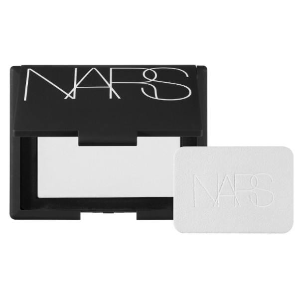 NARS Light Reflecting Setting Powder ($36, sephora.com)