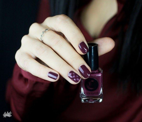 Fall-Nails-Art-Designs-and-Ideas-127
