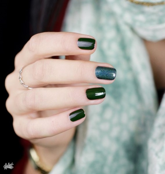 Fall-Nails-Art-Designs-and-Ideas-38