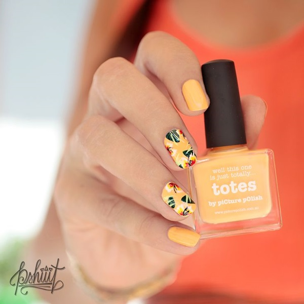 Fall-Nails-Art-Designs-and-Ideas-55