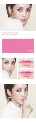 Pony Blossom Lipstick #04 Blooming Love