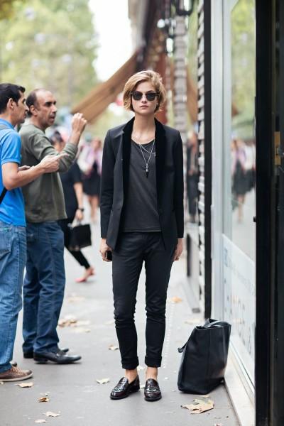 dark-androgynous-look