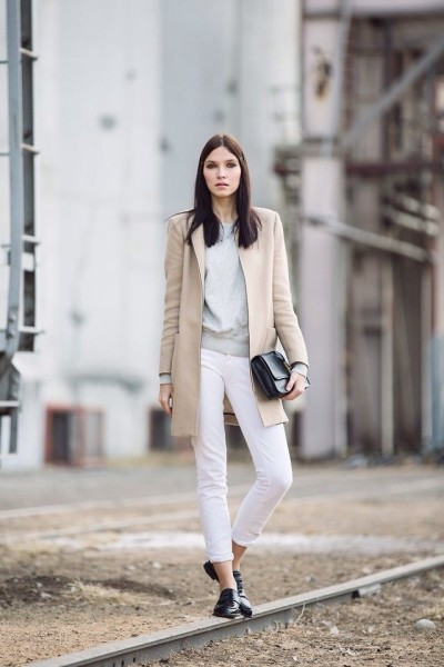 neutral-black-loafers