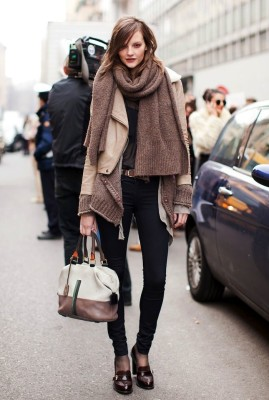 neutral-leather-loafers